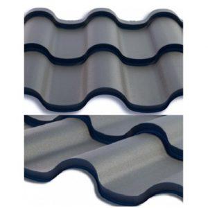 plienine stodo danga cerpiniai profiliai