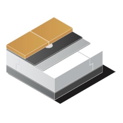 plokscio-stogo-siltinimas