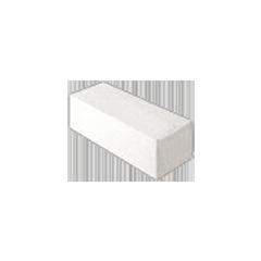 akytojo betono blokas simpras