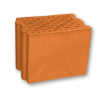 keraminis blokelis 200