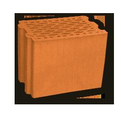 keraminis blokas 200